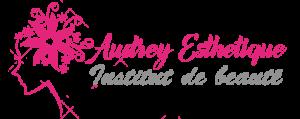 Audrey esthetique